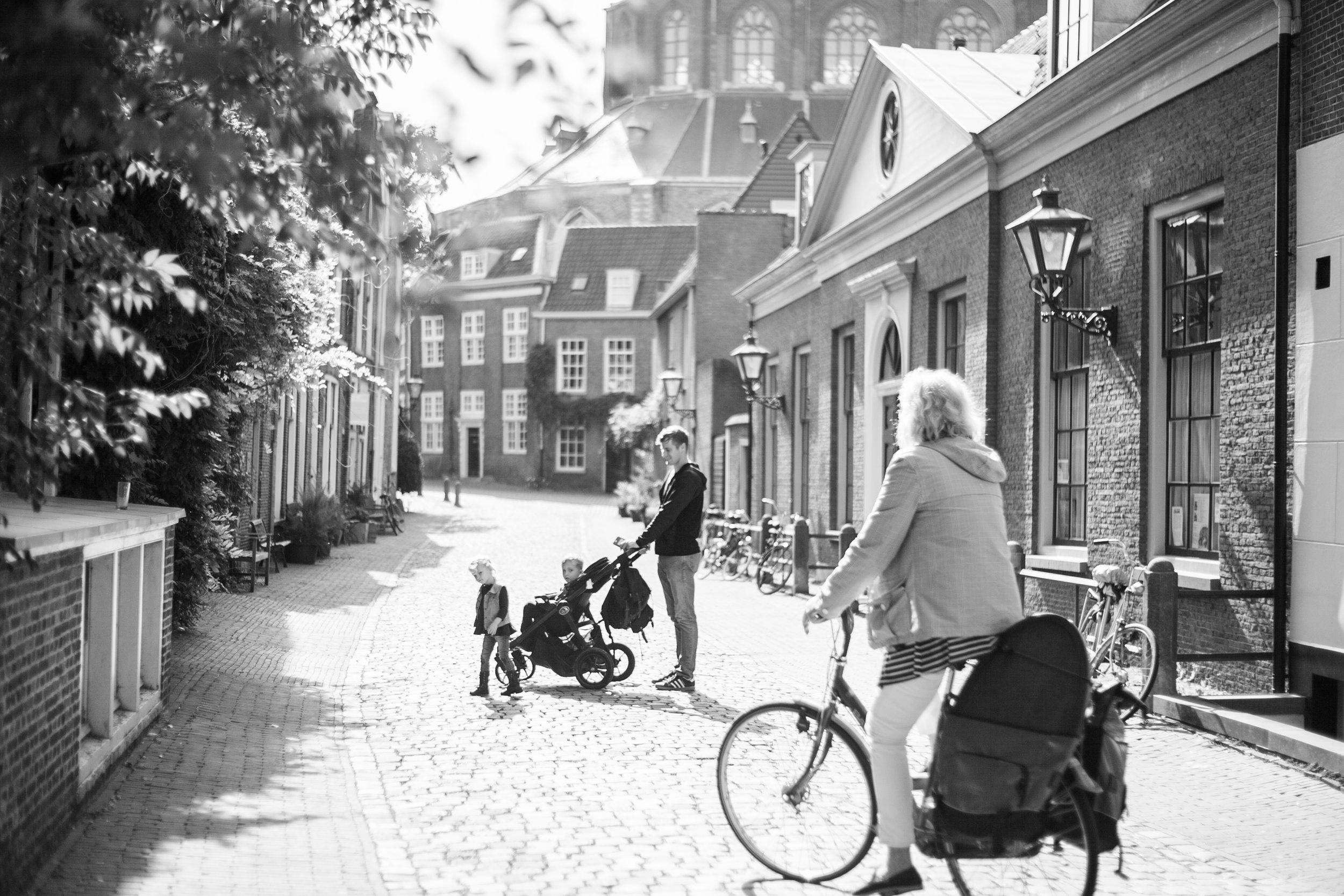 amsterdam_ (23 of 67).jpg