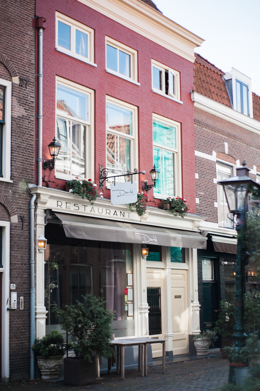 amsterdam_ (31 of 67).jpg
