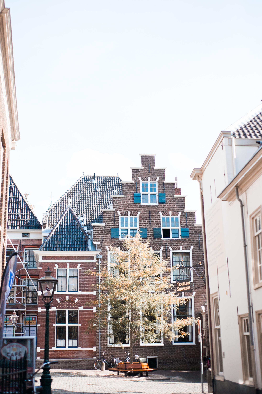 amsterdam_ (36 of 67).jpg