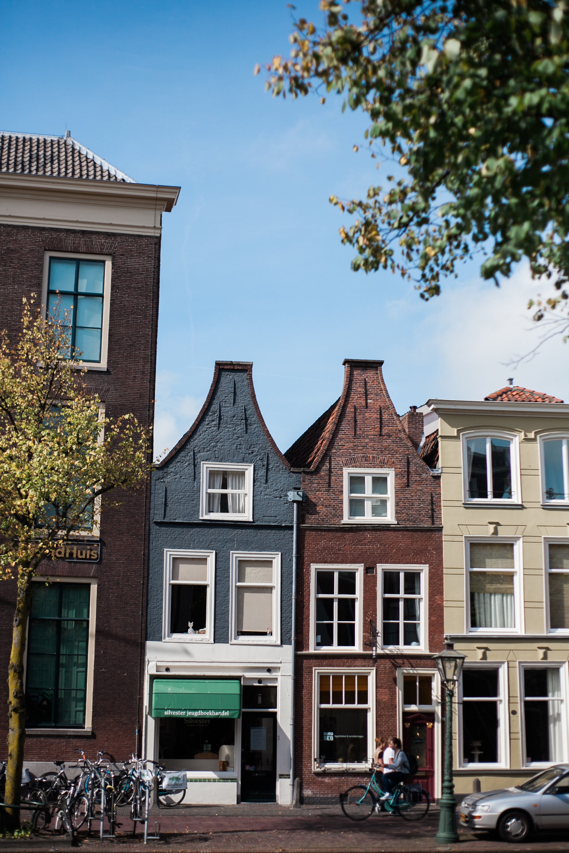 amsterdam_ (37 of 67).jpg