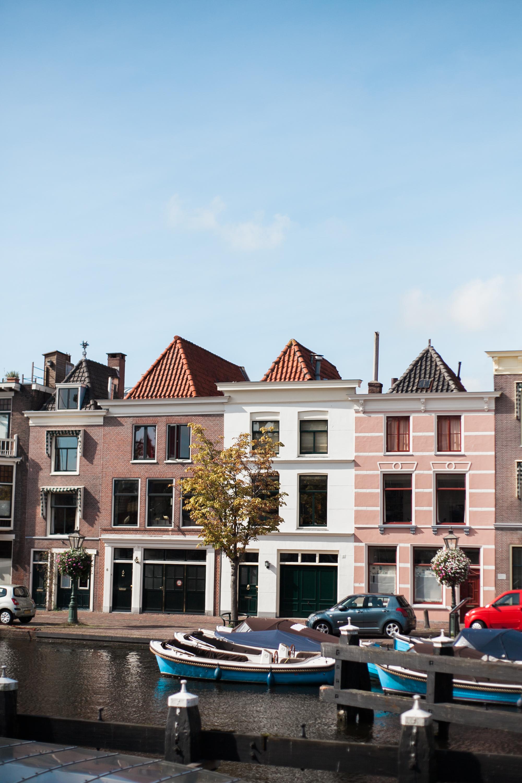 amsterdam_ (39 of 67).jpg