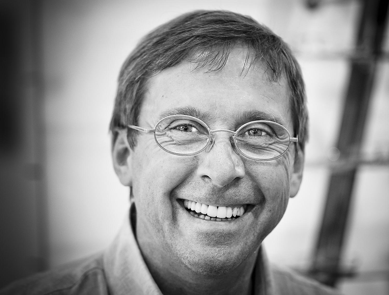 Wilfried Fauland, Optikermeister