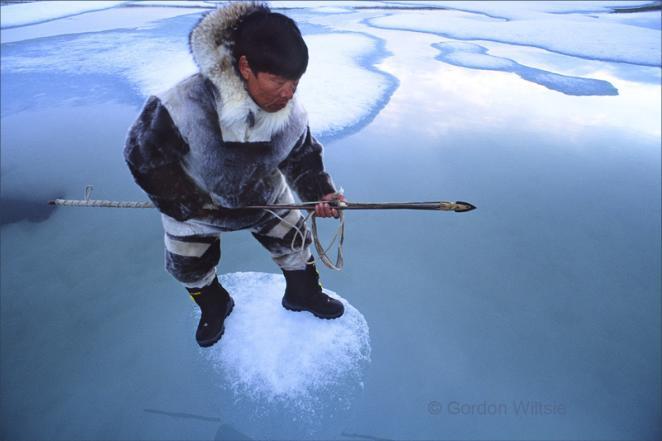 InuitHunter.jpg