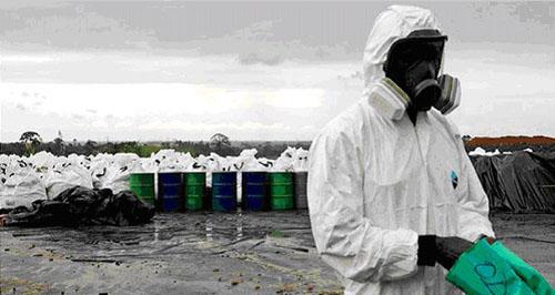 toxic-waste-3.jpg