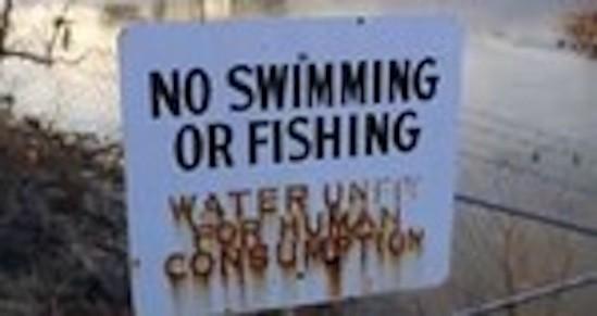 water-unsafe.jpg