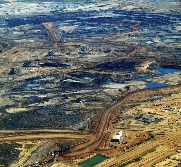 tar-sands.png