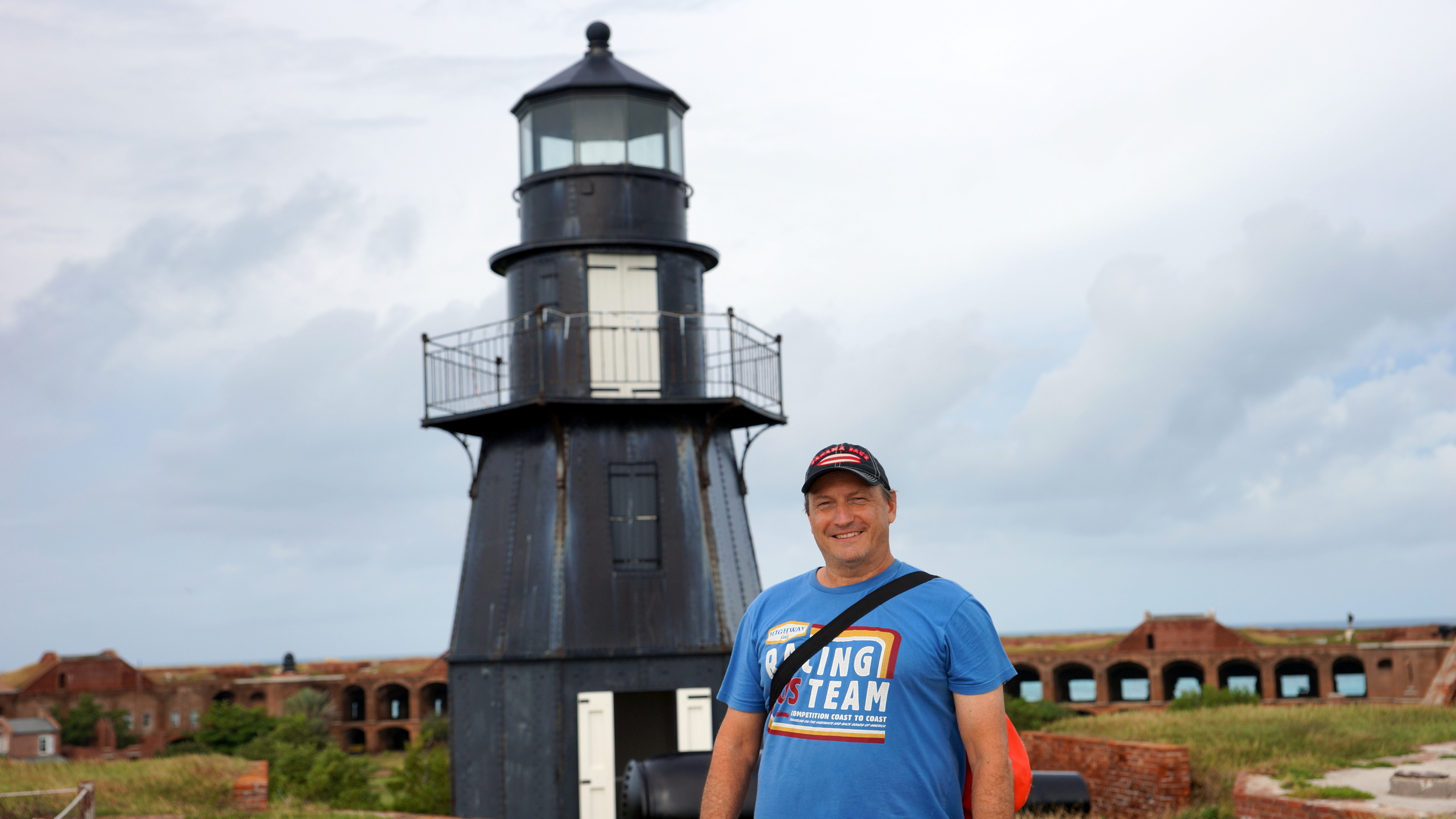 SC_FtJeff_Lighthouse.JPG