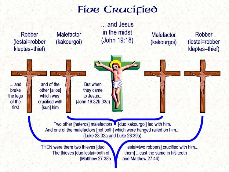 five-crucified.jpg
