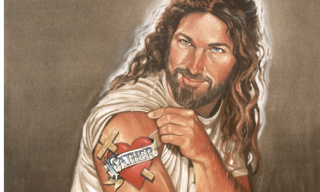ripped-jesus.jpg