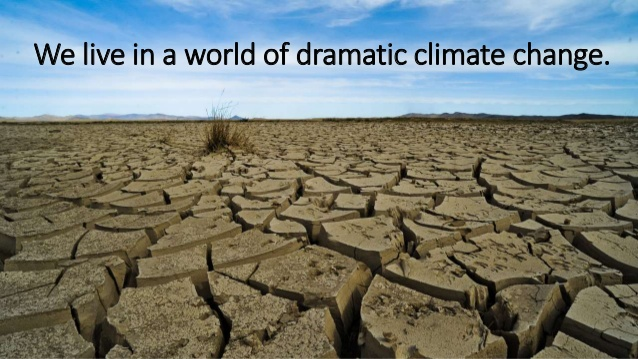 can-your-erp-respond-to-climate-change-18-638.jpg