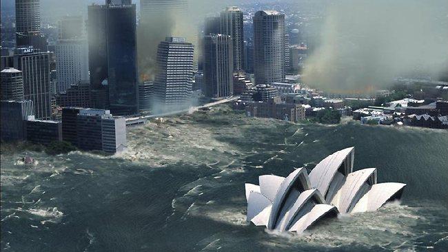 052304-sydney-disaster.jpg