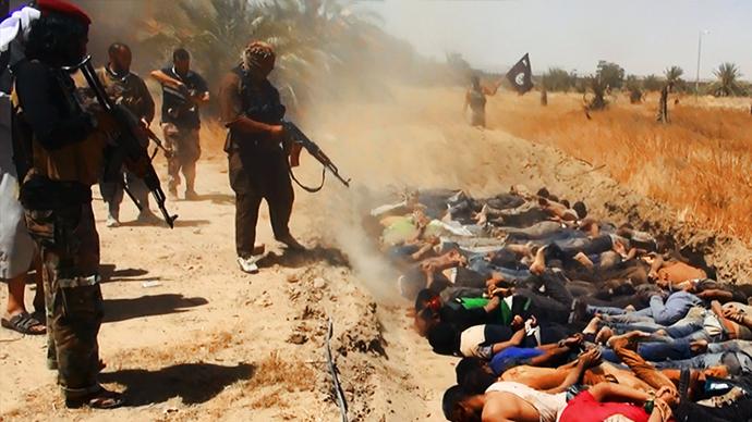 ISIS-roller.jpg