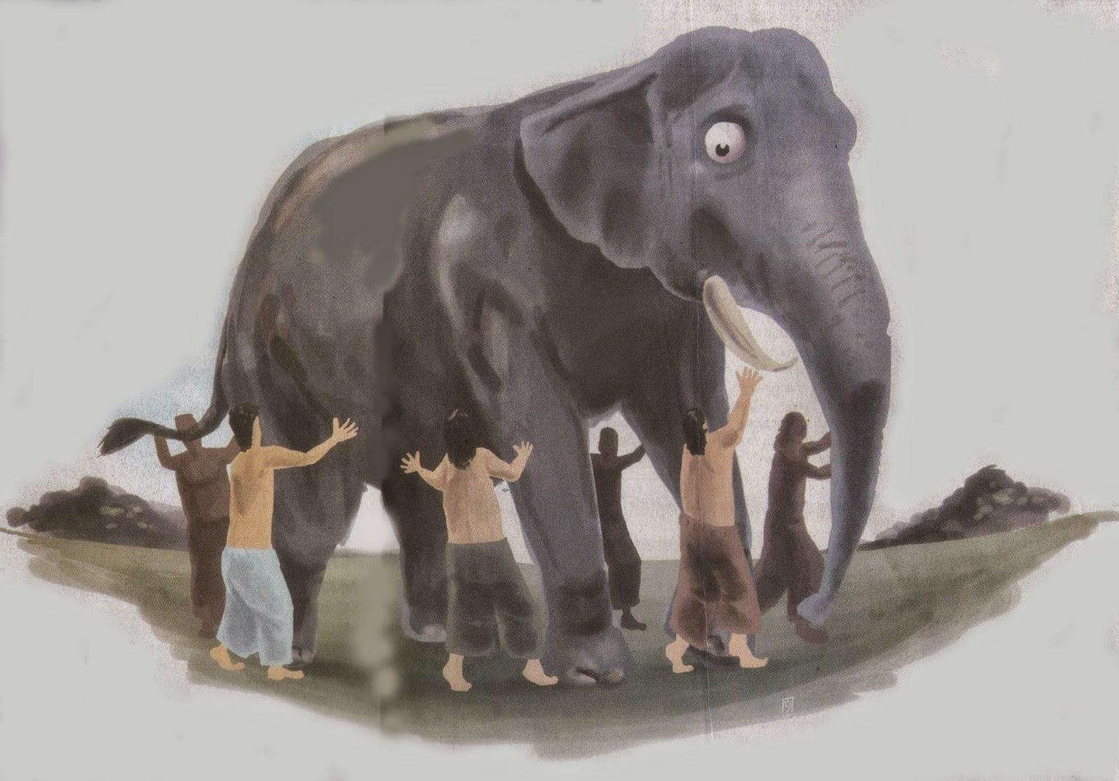 blind-men-and-an-elephant.jpg