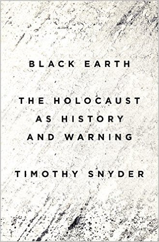 black-earth-holocaust