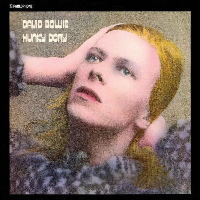 A-Bowie-Hunky.jpg