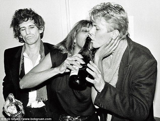 A-Bowie-Champagne.jpg