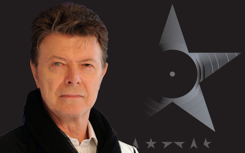 A-Bowie4.jpg