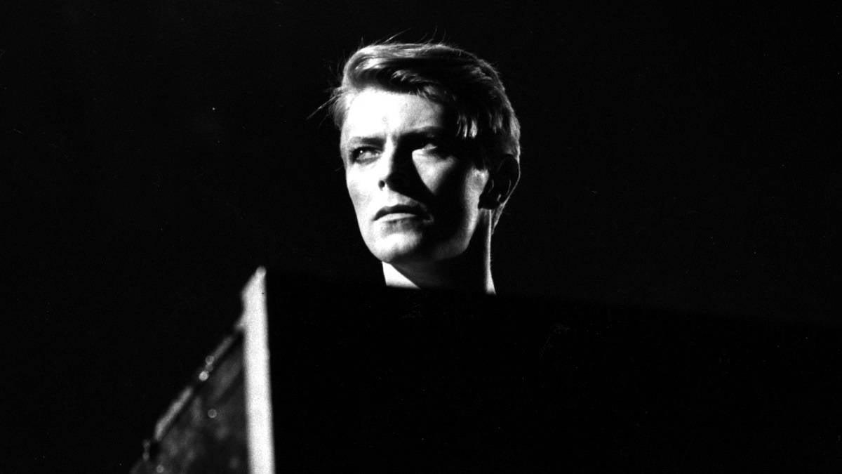 A-David-Bowie6.jpg