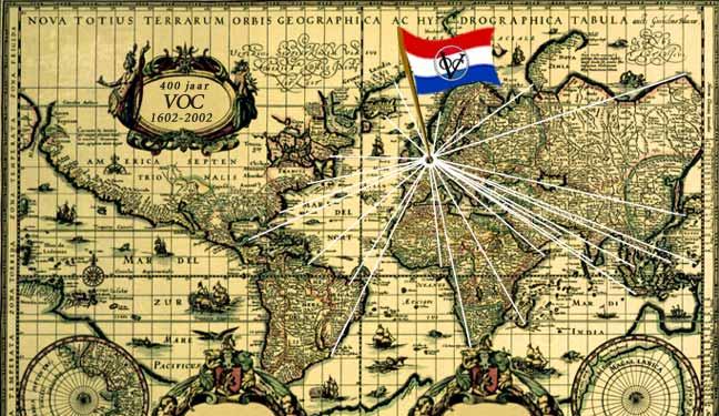 voc-map.jpg