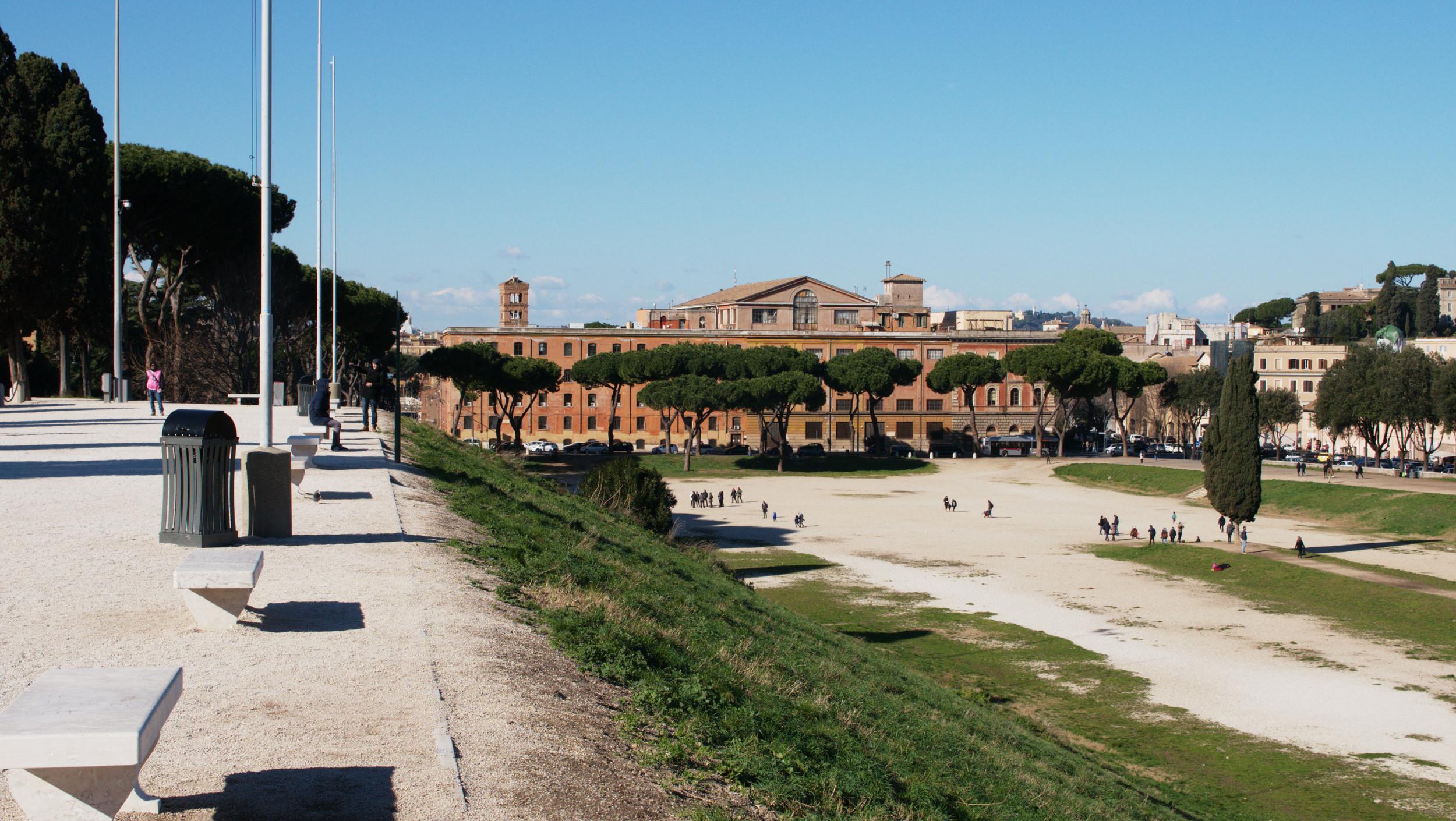 Rome7.jpg