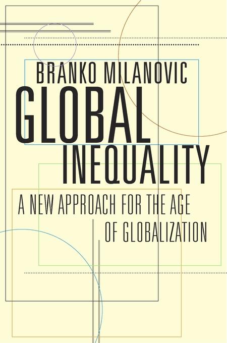 global-inequality.jpg