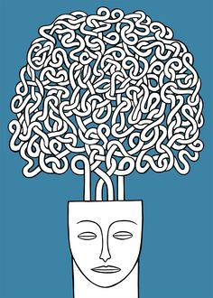 brain-tree-ideas.jpg