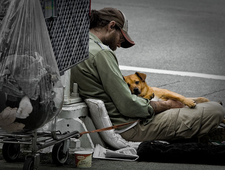 homeless-man-and-dog.jpg