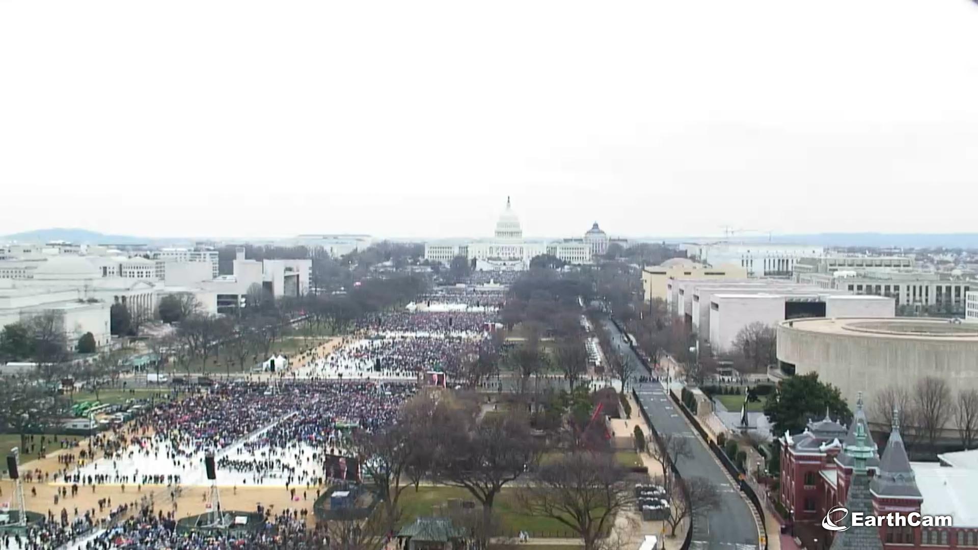 inauguration-crowd.jpg