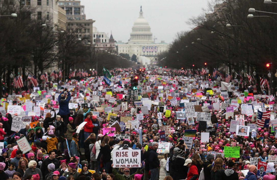 woman-march.jpg