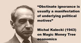 Kalecki-310x165.jpg