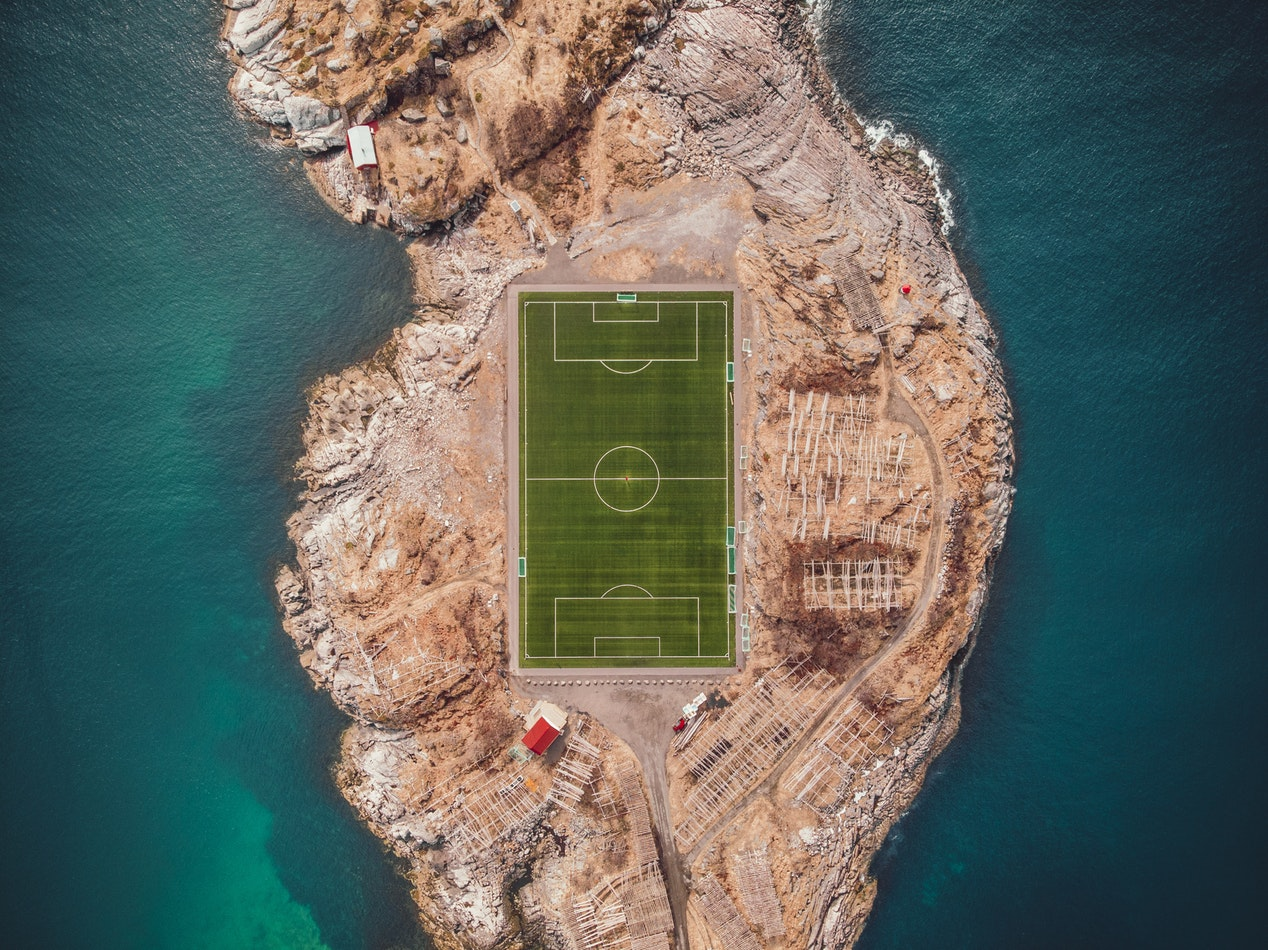 the-pitch.jpg
