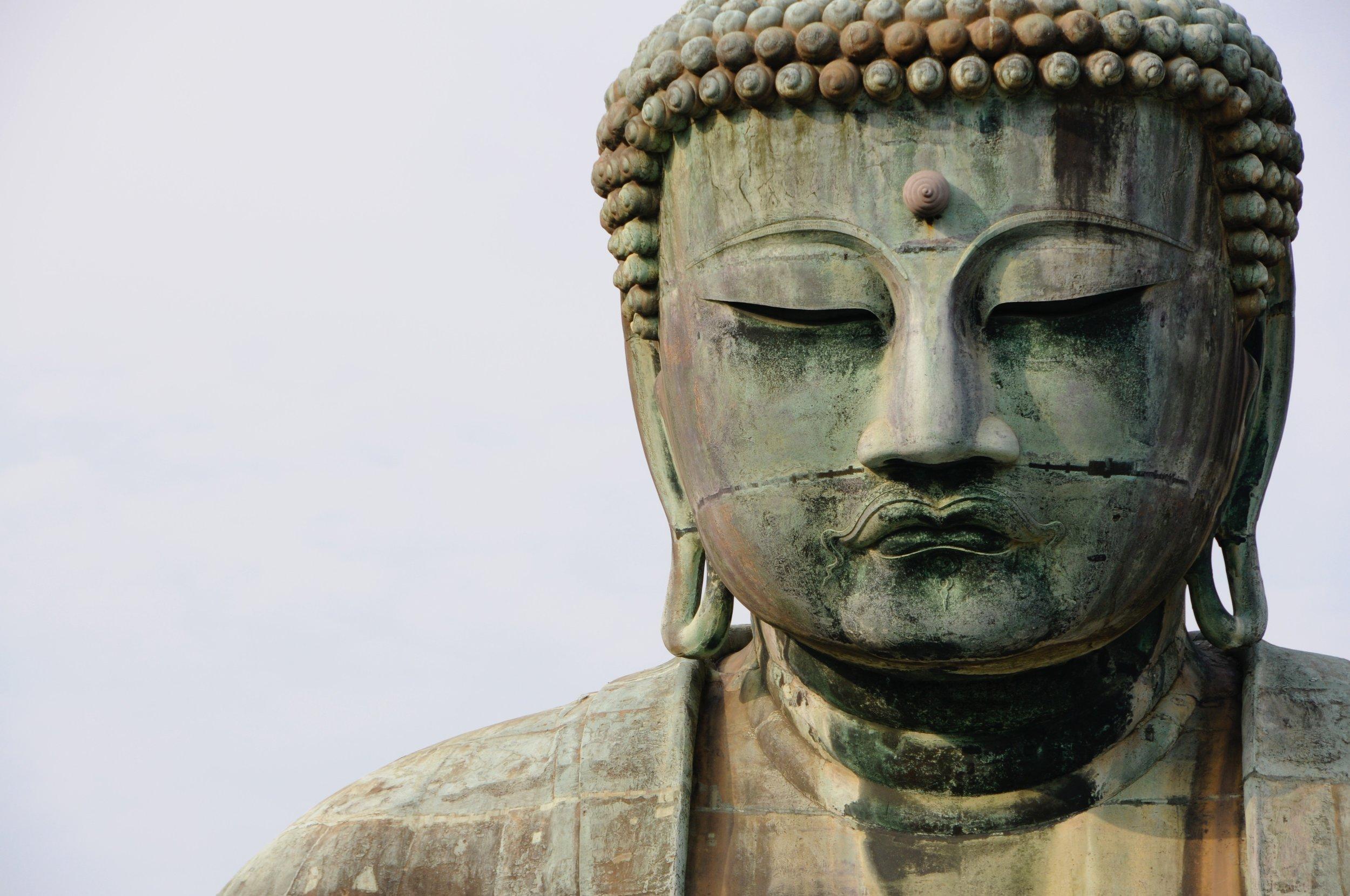 kama-buddha.jpg