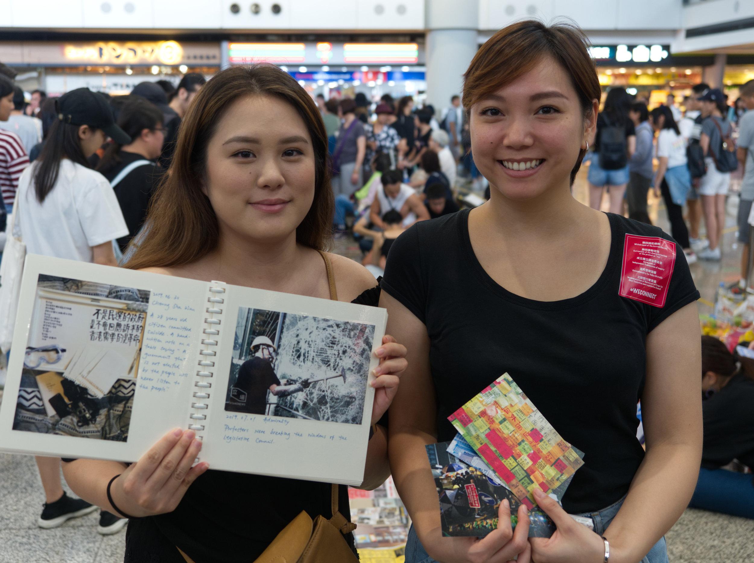 Protestors-HKIA.jpg