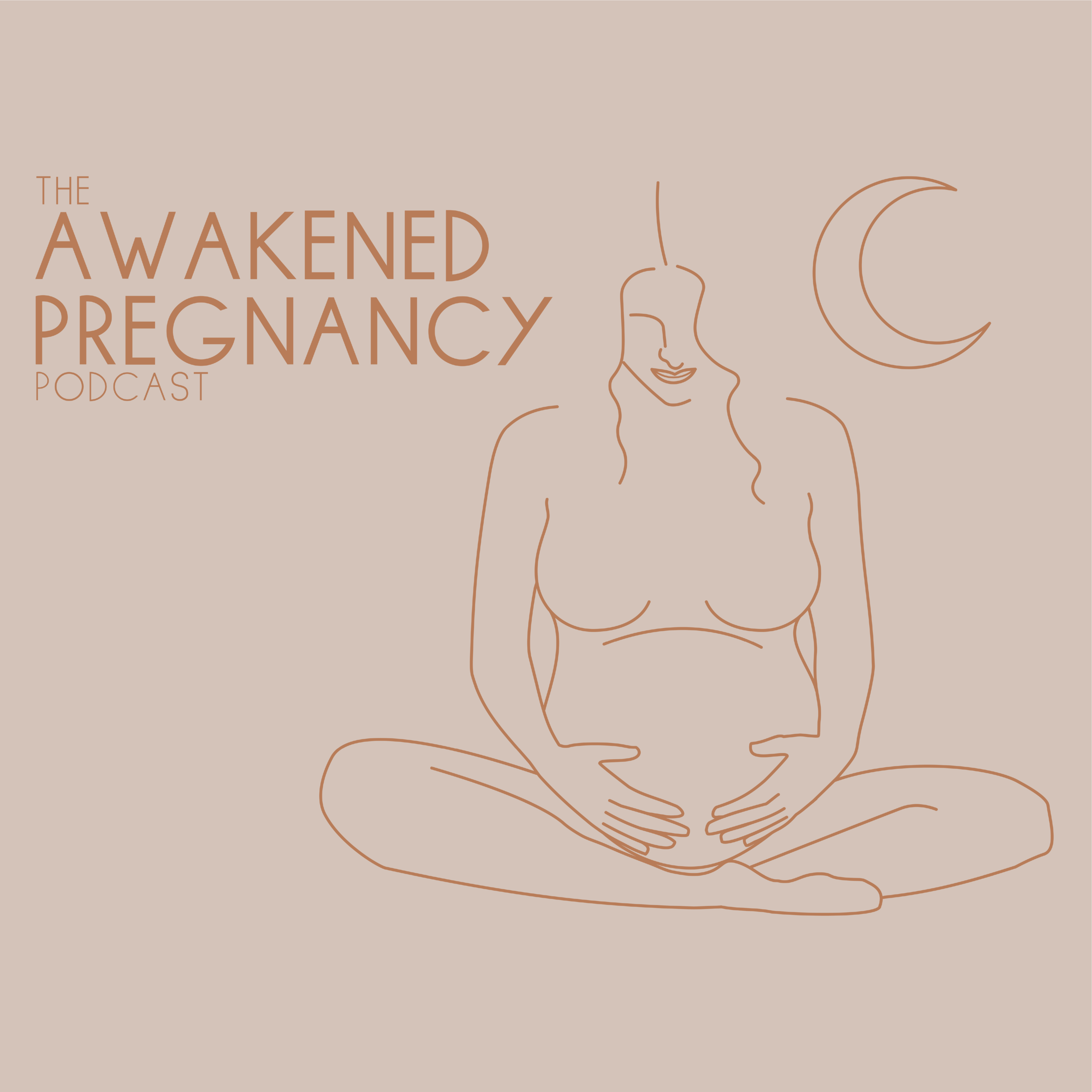 Awakened.Pregnancy.Artwork.png