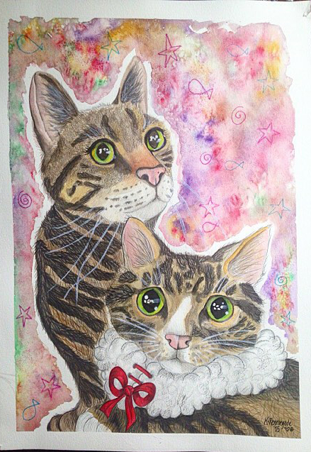 CatPainting.jpg