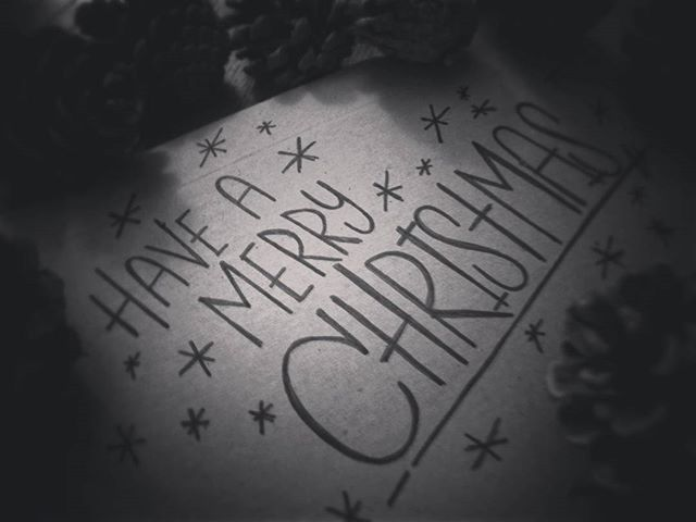 Thank you for all your continued support over the last year & We hope you all have a Merry Christmas. #MerryChristmas #festive #support #scotstreetstyle #fashion #design #love #streetstyle #style #clothing #brand #glasgow #scotland