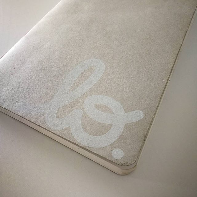 They may get a bit bashed, grubby & filled with scribbles but a where would we be without a good old notebook. . . . . #loved #notebook #a5 #design  #paper #glasgow #penandpaper #trusted #doodle #screenprinted  #rugged #adventure #seenitall #fashion #lovelin