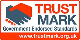 trust mark logo small.jpg