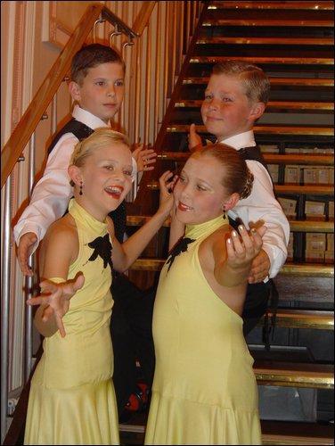 Andrew & Rachael, Benjamin & Felicity.jpeg