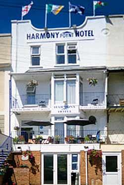 harmony-poynt-hotel.jpg