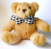 teddybear0618.jpg