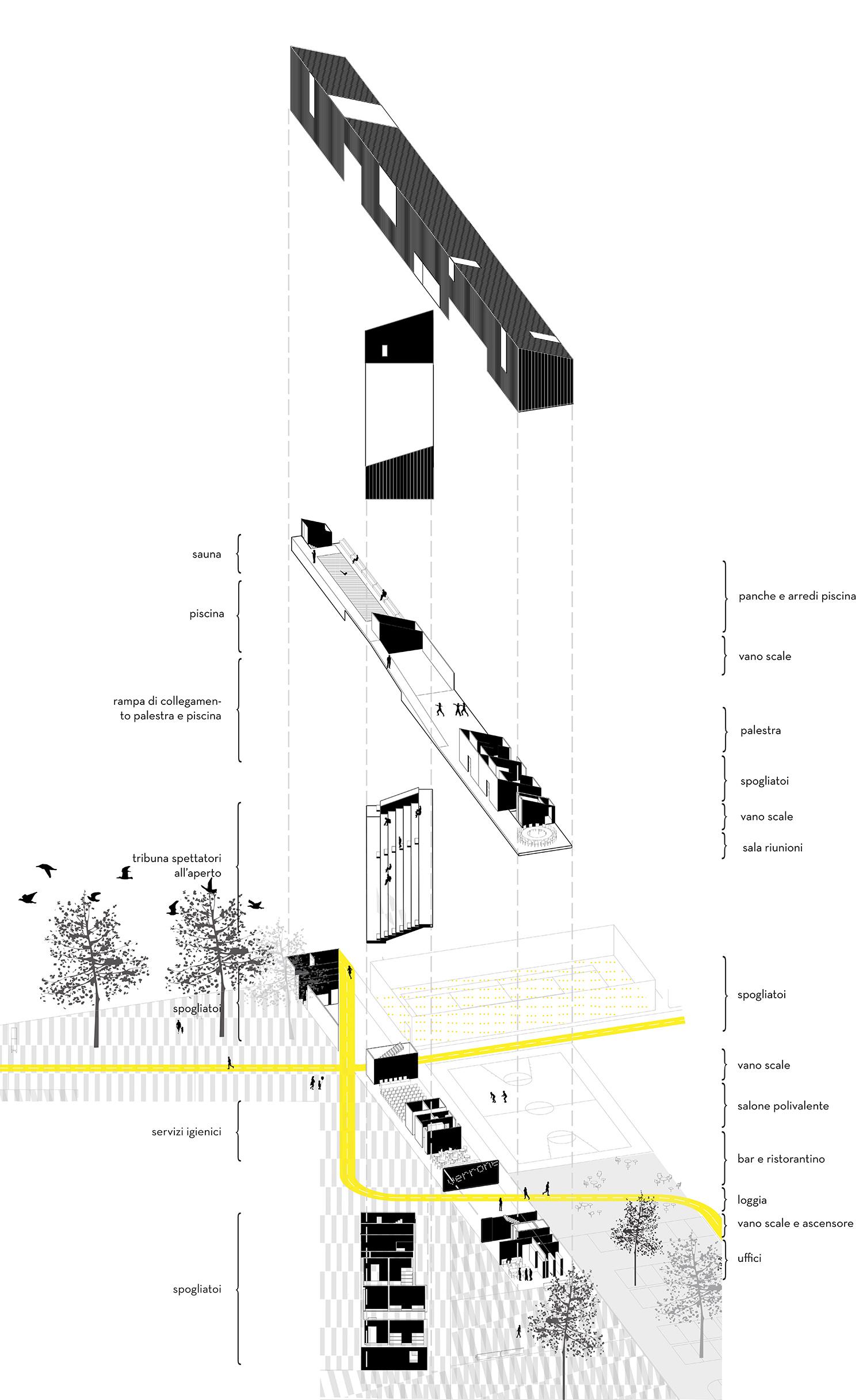 Verrone_Building_Axo