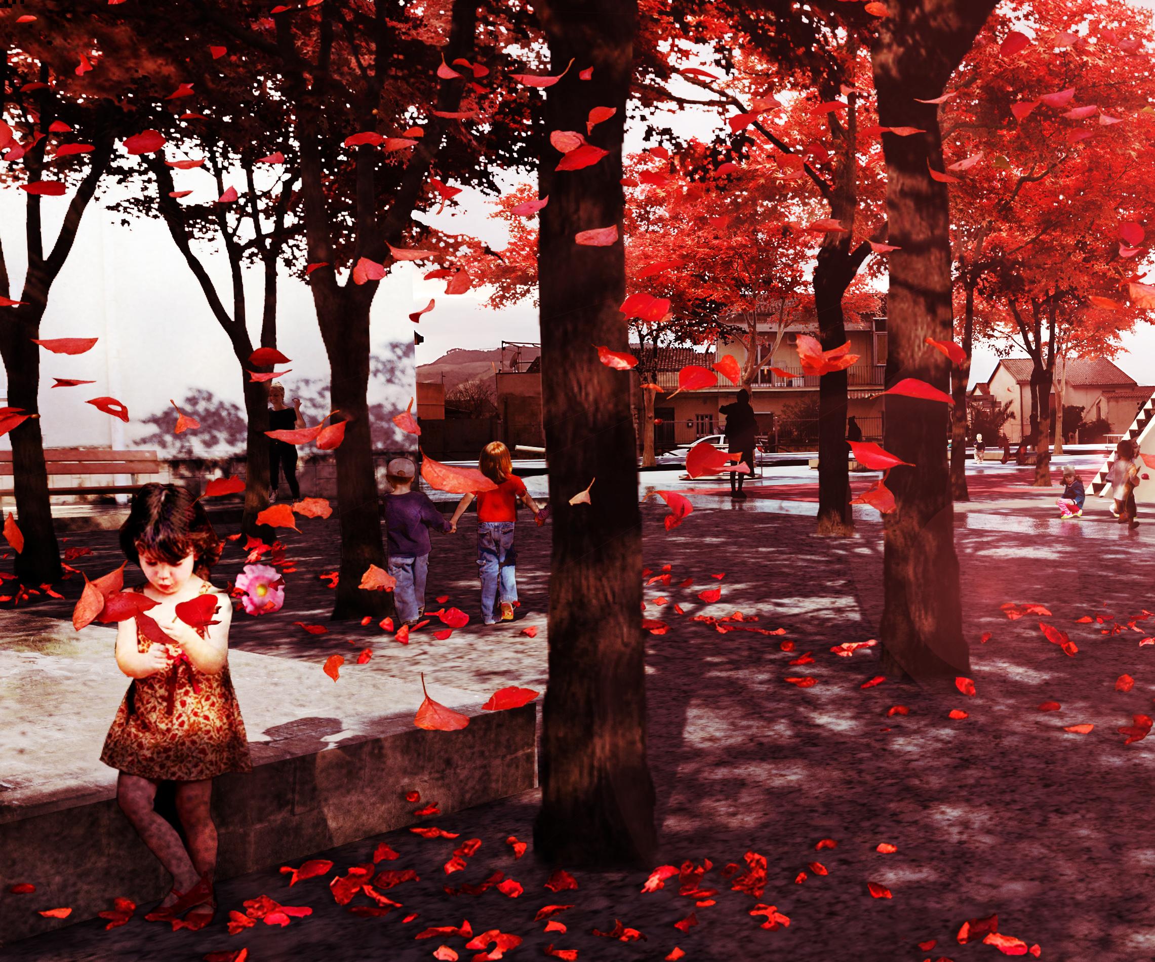 Playground_1.jpg