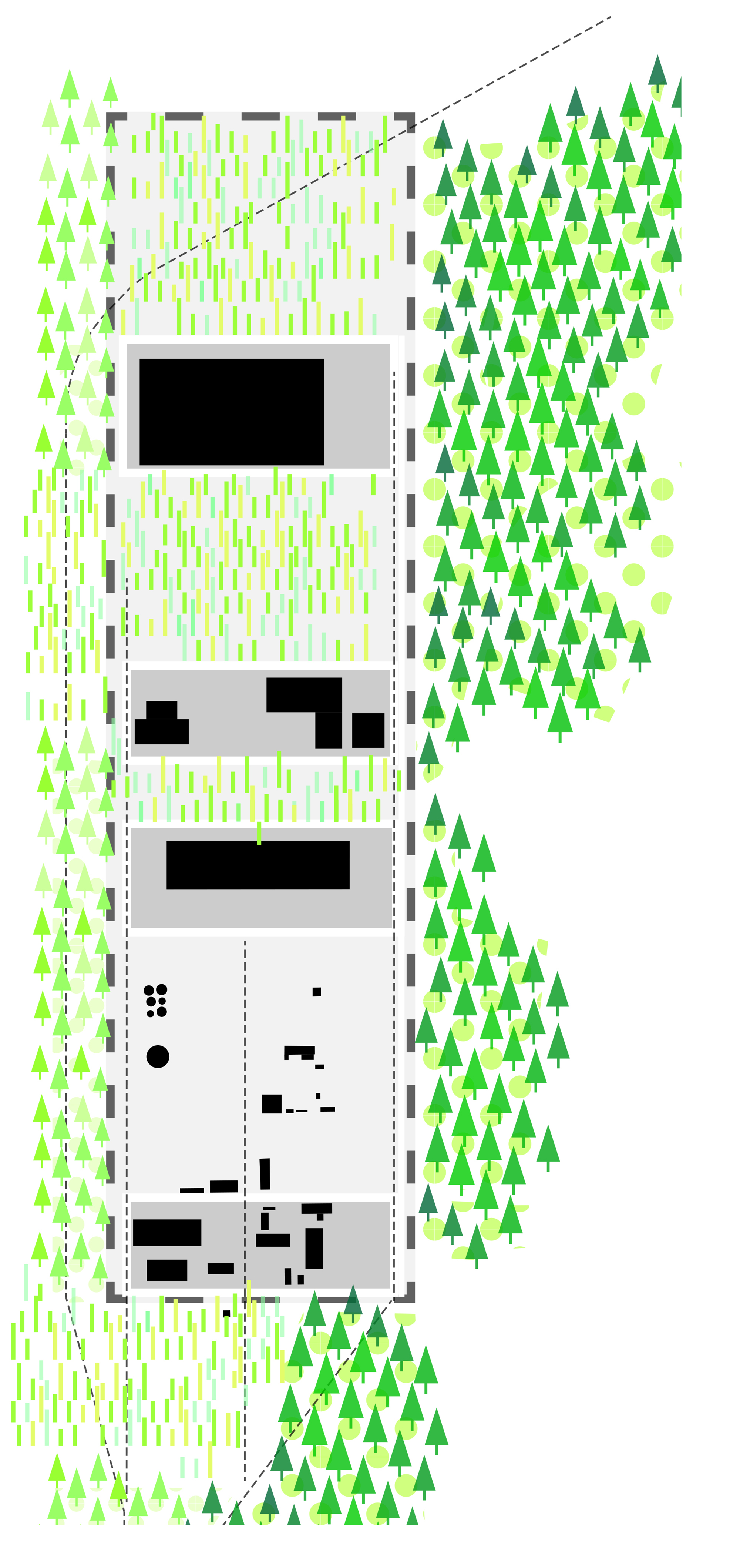 15_diagramma landscape fasing b.jpg