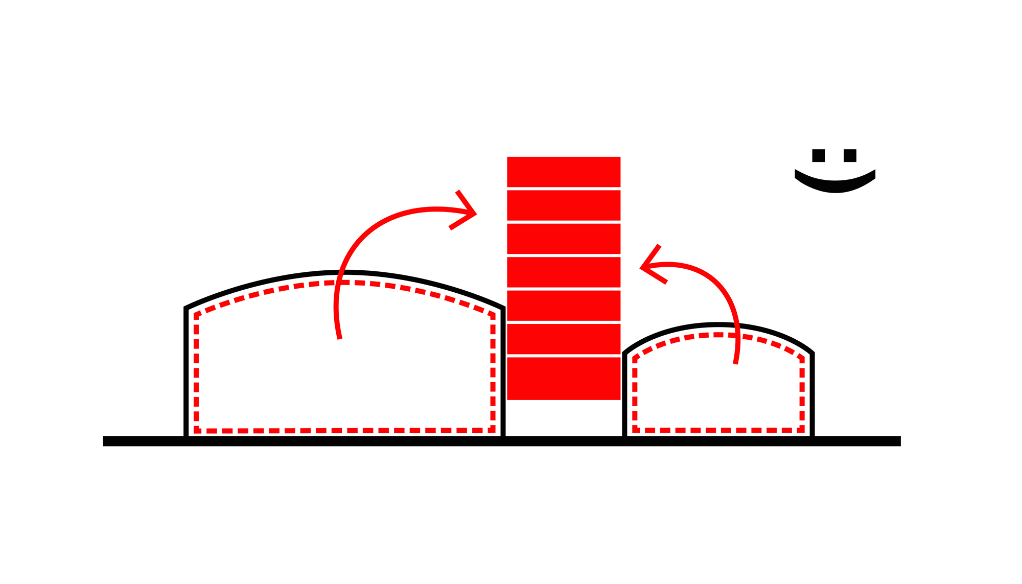 VVOUU_diagrams_section-2.jpg