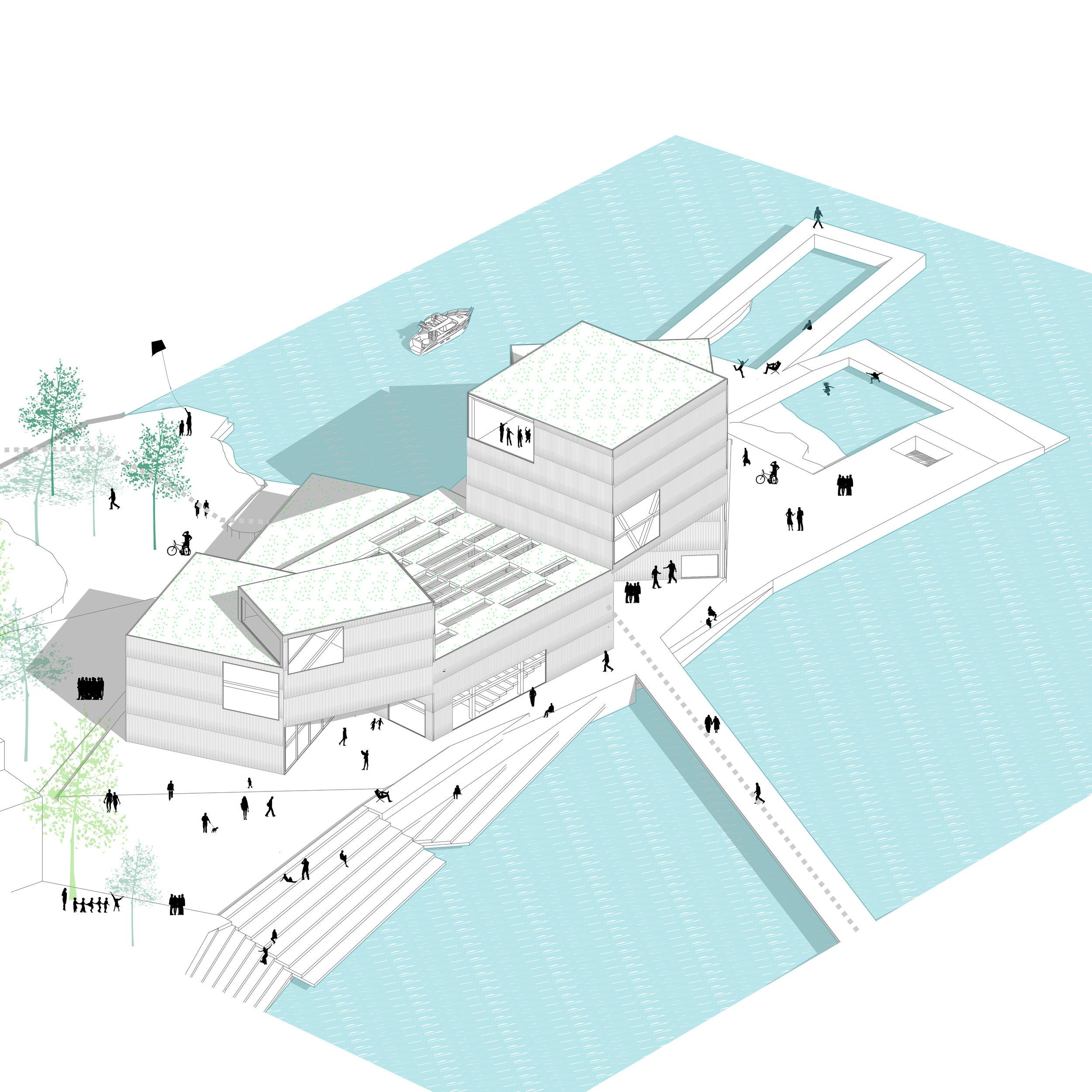 culture centre.jpg