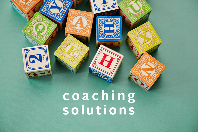 ERCS_coachingsolutions.jpg