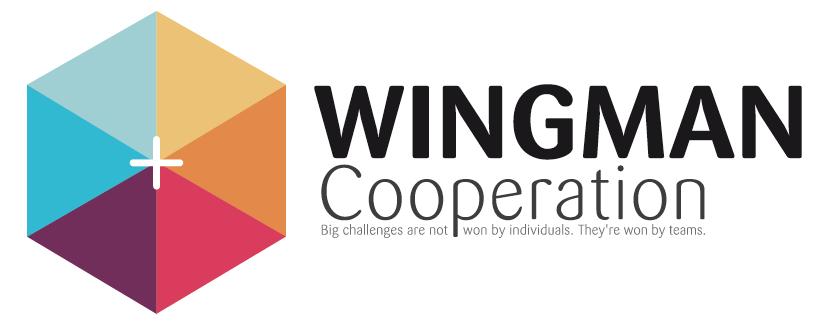 logo-wingman.png