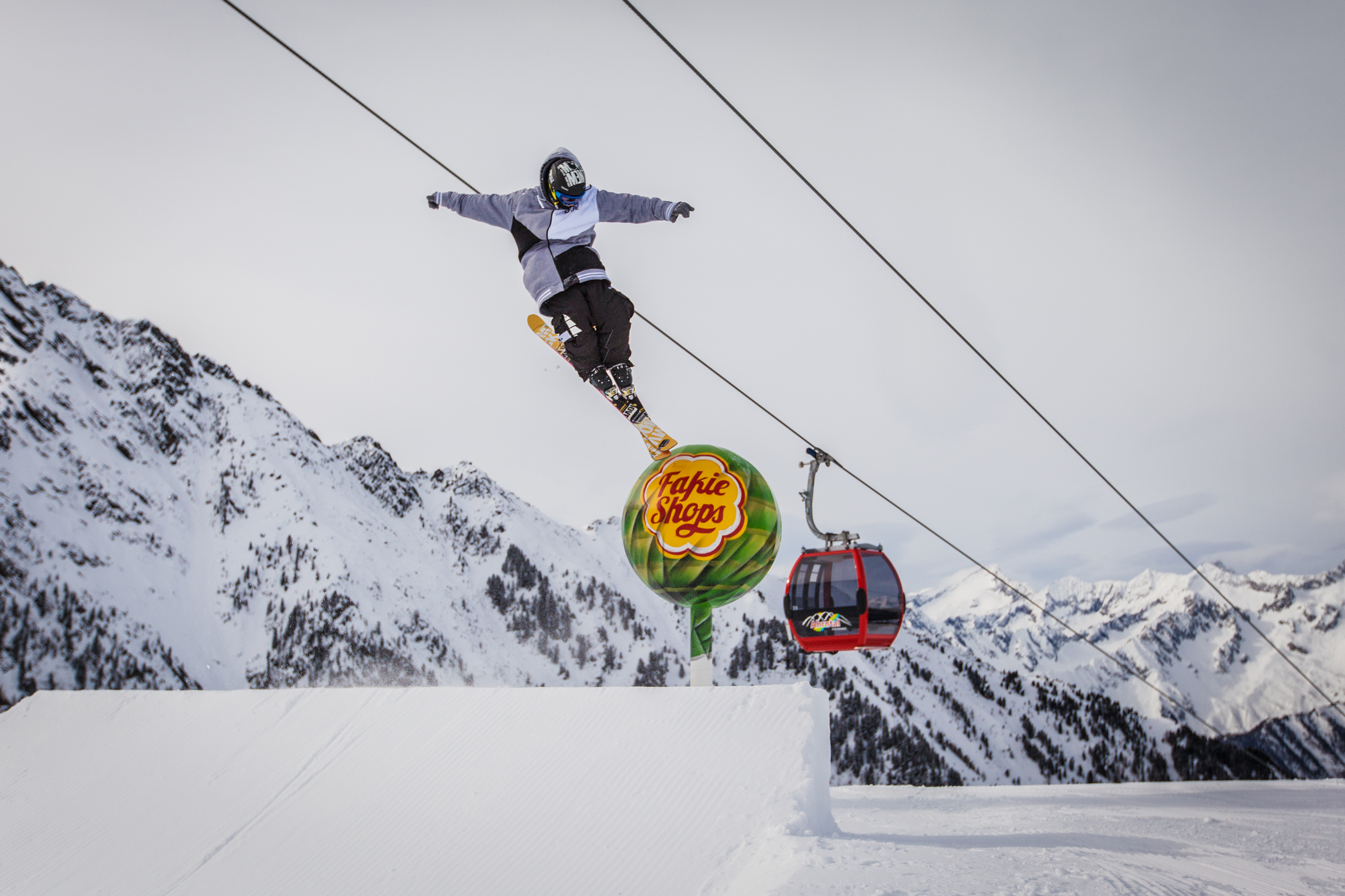 ski danile.png