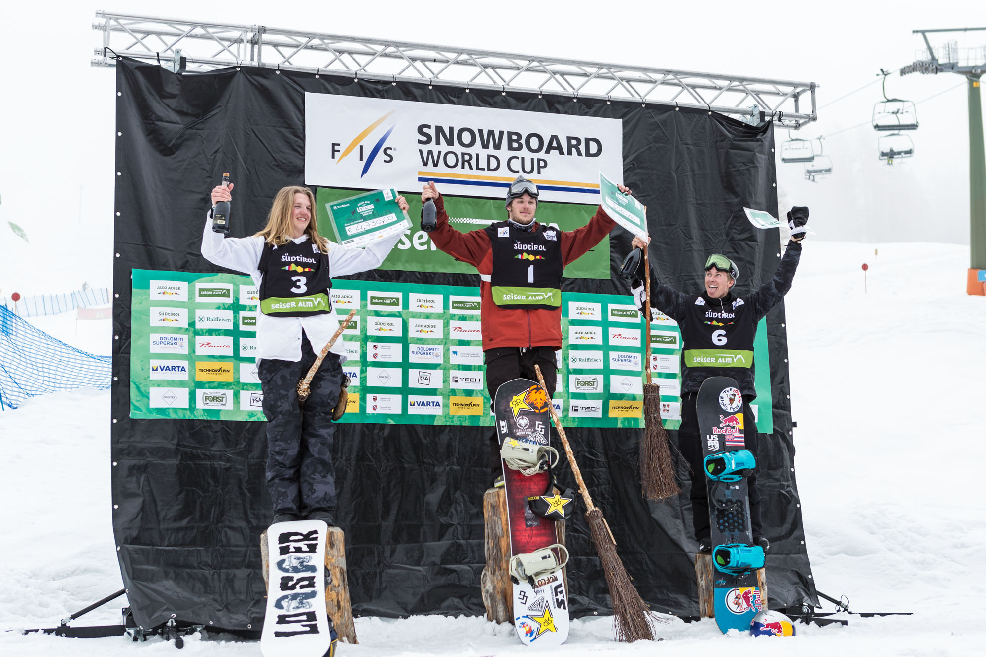 FIS WorldCup SNB Final F-TECH7.jpg